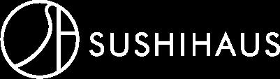 Sushihaus Regensburg